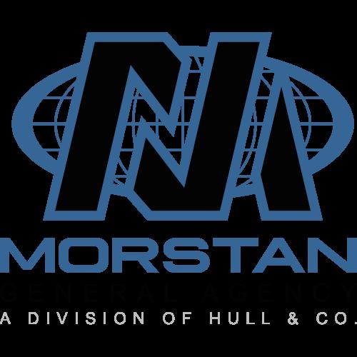Morstan Logo